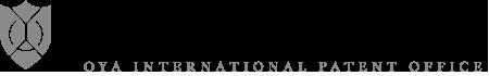 大矢国際特許事務所